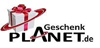 Geschenkplanet.de Gutscheine
