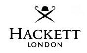 Hackett Gutscheine