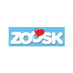 Zoosk Gutscheine