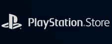 PlayStation Store Gutscheine