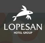 Lopesan Gutscheine
