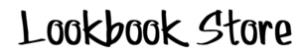 LookbookStore Gutscheine