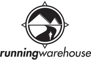 Running Warehouse Gutscheine