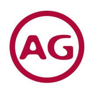 AG Jeans Gutscheine