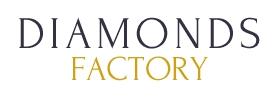 Diamonds Factory Gutscheine