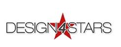 Design4Stars Gutscheine