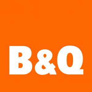 B&Q Gutscheine
