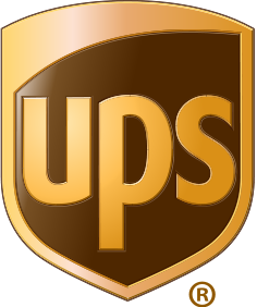 UPS Gutscheine