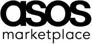 ASOS Marketplace Gutscheine
