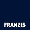 Franzis Gutscheine