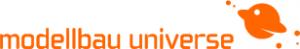 Modellbau-Universe Gutscheine
