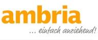 ambria Gutscheine