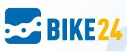 Bike24 Gutscheine