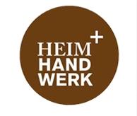 Heim+Handwerk Gutscheine