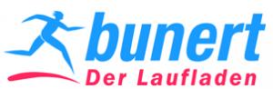 Bunert Gutscheine