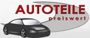 Autoteile Preiswert Gutscheine