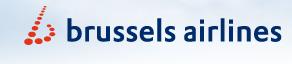 Brussels Airlines Gutscheine