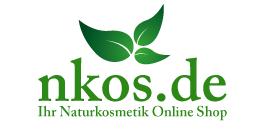 nkos.de Gutscheine