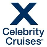 Celebrity Cruises Gutscheine