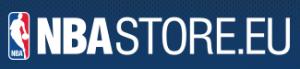 NBA Store EU Gutscheine