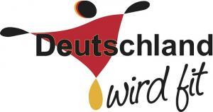 Deutschland wird fit Gutscheine