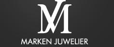 DerMarkenJuwelier Gutscheine