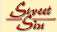 sweet-sin Gutscheine