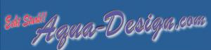 Aqua Design Gutscheine