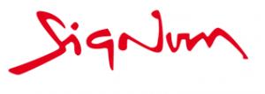 Signum Gutscheine