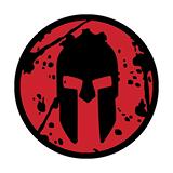 Spartan Race Gutscheine