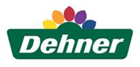 Dehner Gutscheine