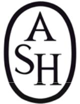 Ash Gutscheine