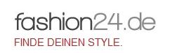 Fashion24 Gutscheine