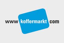 koffermarkt.com Gutscheine