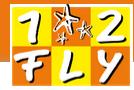 1-2-FLY Gutscheine