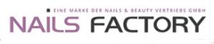 Nails Factory Gutscheine