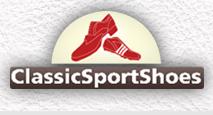 ClassicSportShoes Gutscheine