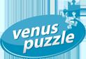 Venus Puzzle Gutscheine