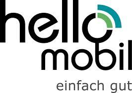 helloMobil Gutscheine