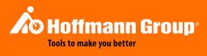 Hoffmann Group Gutscheine