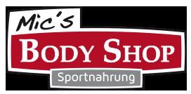 Mic's Body Shop Gutscheine