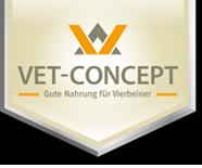 Vet-Concept Gutscheine