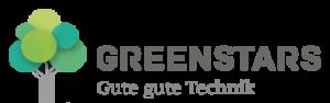 Greenstars Gutscheine