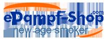 eDampf-Shop Gutscheine