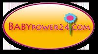 Babypower24 Gutscheine