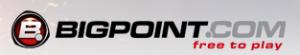 Bigpoint Gutscheine