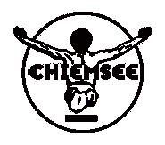 Chiemsee Gutscheine