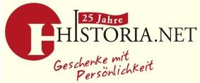 historia Gutscheine
