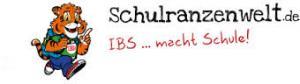 Schulranzenwelt.de Gutscheine
