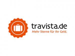 Travista Gutscheine